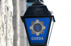 Missing 36-year-old Dublin woman found safe and well