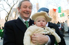 Was Enda a good Taoiseach? People are split on the question