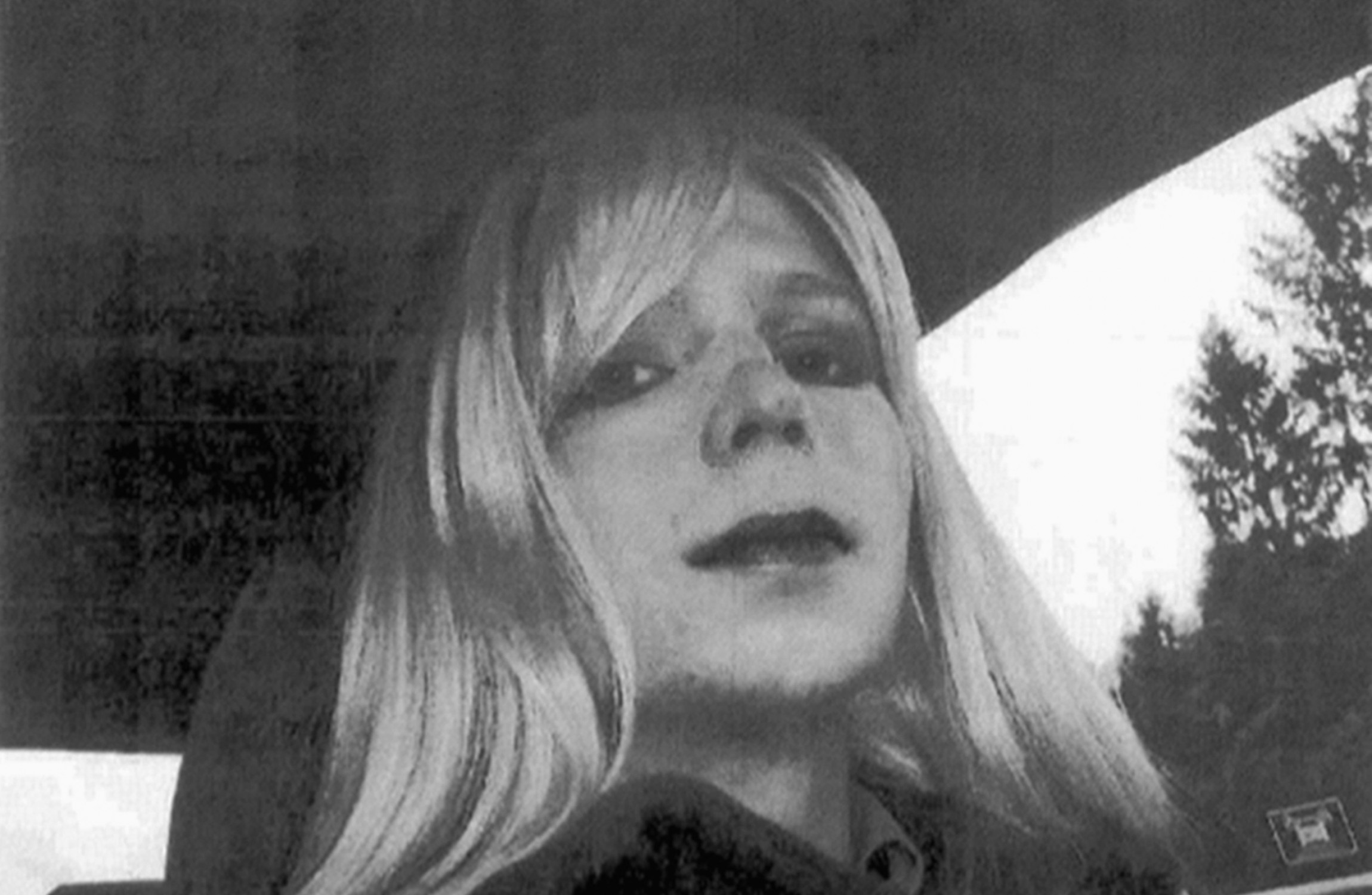 Chelsea Manning: Wikileaks source freed from military prison