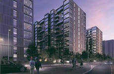 Ireland's largest private landlord is appealing 'exaggerated claims' against a Sandyford project