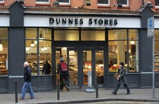 Never back down: How Dunnes battles and confounds its landlords