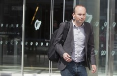 Paul Murphy's lawyer accuses garda of lying 'in a disreputable fashion'