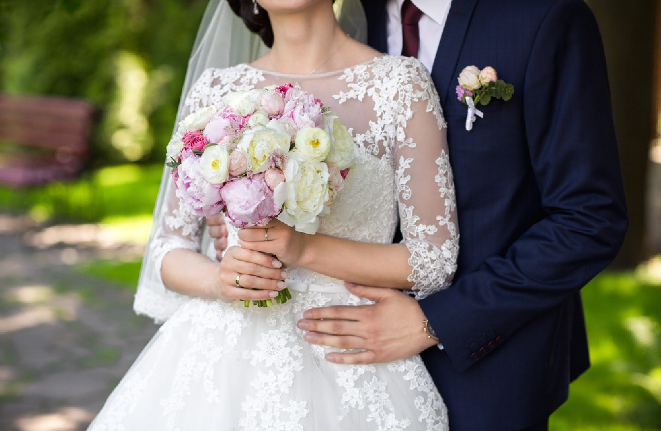 How Much Money Should You Give For A Wedding Gift Choice Image Average Amount To