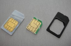 ECJ asked to rule on mandatory retention of phone and internet data