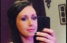 Man accused of murdering ex-girlfriend 'had a problem with change', court hears