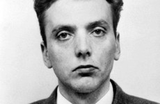 Ian Brady's lawyer says his ashes won't be scattered on moor where he buried victims