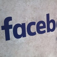 Facebook fined �110 million for providing false information on WhatsApp takeover