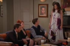 A look at how Will & Grace changed television for LGBT people forever