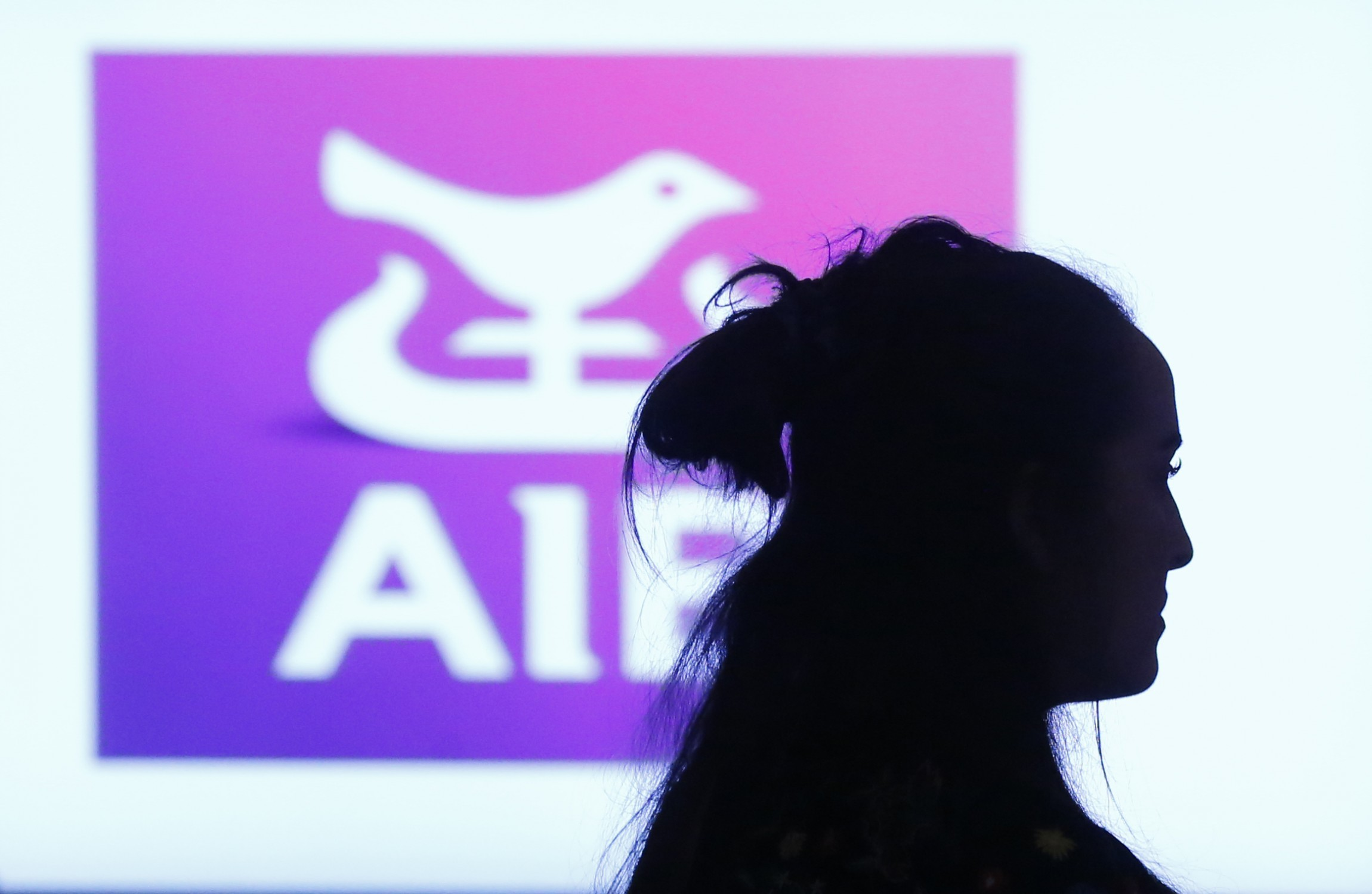 Government forgets to take its own side in AIB debate