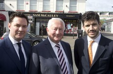 Investor takes majority stake in Sam McCauley Chemists in huge €50m deal