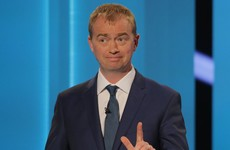 'If May wins a landslide it'll be a disaster for Ireland' - Tim Farron on Brexit, Ireland, and Labour's self-destruction