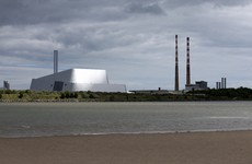 More than a quarter of homes in Poolbeg will be social and affordable housing