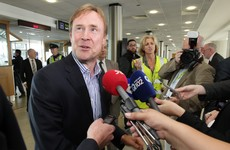 'A quality move': Cuisine de France maker poaches Dublin Airport boss