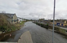 Two arrested over murder of man found dead in River Bandon