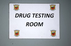 Kilkenny and Mayo among 5 inter-county teams to miss drug tests since 2015