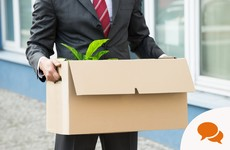What employers should take from the case of a worker who quit - then claimed unfair dismissal