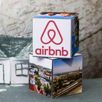 Airbnb is now listing activities for tourists travelling to Dublin