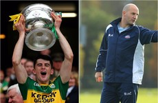 O'Connor launches defence of Tadhg Kennelly's role in bringing GAA talent to Australia