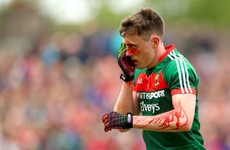 O'Connor brothers hit the net as Mayo open up their campaign with 9-point win over Sligo