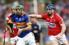 Former star Woodlock '100%' convinced that Tipperary can retain All-Ireland title