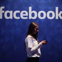 Leaked documents 'show Facebook's secret censorship rules'