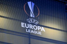 Uefa confirm Europa League final will go ahead despite Manchester attacks