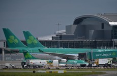 A third challenge to Dublin Airport's €320m runway extension has been fast-tracked