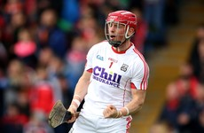 Cork break the cycle of Semple Stadium hurling defeats, now the task is to repeat it
