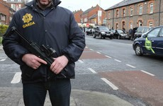 """""""Ireland is not immune from this threat"""" - Gardaí extend sympathies to victims of Manchester attack"""