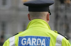 Gardaí locate teen missing since Friday