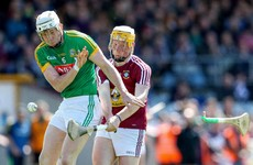 Westmeath set up Laois encounter after convincing win over Meath
