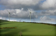 €1million energy research announced by Government
