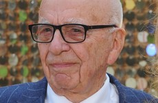 Irish hacker behind Rupert Murdoch suicide hoax avoids jail
