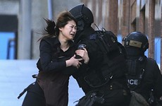 Australian police criticised for delayed tactics in Sydney café siege