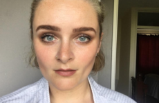Skin Deep: How to do your makeup when you're a sweaty mess