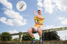 Leitrim name youthful side with five debutants in attack while London start without Owen Mulligan
