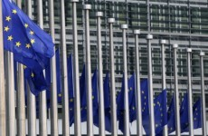 EU leaders in Brussels for summit on fiscal treaty
