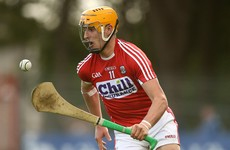 Cork call on 5 of their U21 finalists for Munster junior football opener