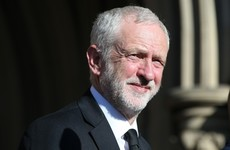 Labour catching up in polls as UK politicians resume campaigning after Manchester attack