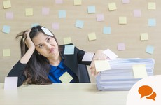 How to keep staff happy - without (necessarily) paying everyone more