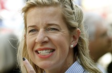 Katie Hopkins was sacked from LBC, and Twitter is only delighted