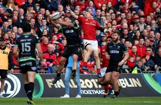 Analysis: What will today's Pro12 final between Munster and Scarlets look like?
