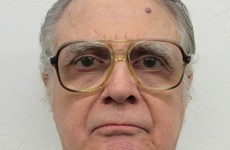 US prisoner Tommy Arthur executed in Alabama after three decade legal battle