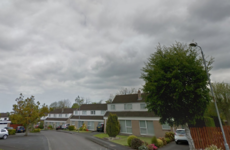 Elderly couple in their 80s found dead at their home in Armagh