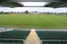 London's revamped home, Limerick's forgotten son returns and Waterford's last win over Cork in 1960
