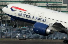 British Airways cancels all flights from Heathrow and Gatwick after massive IT failure