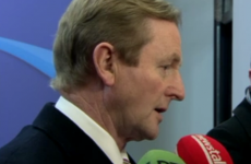 "Kenny: Government has ""nothing to fear"" from an EU referendum"