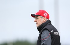 Tyrone's easy win sets up Ulster semi-final against fellow heavyweights Donegal