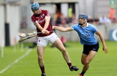 Galway back up league final victory with 14-point hammering of disappointing Dublin