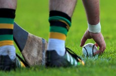 Glen Rovers' unbeaten run slashed at the death, while Meade helps his side to first-ever SHC win